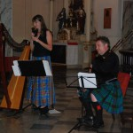 III koncert Bardzkiego Lata Organowego (19)