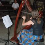 III koncert Bardzkiego Lata Organowego (20)