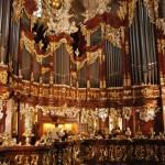 III koncert Bardzkiego Lata Organowego (22)