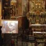 III koncert Bardzkiego Lata Organowego (23)