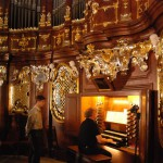 III koncert Bardzkiego Lata Organowego (24)