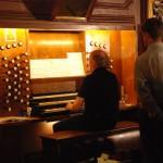 III koncert Bardzkiego Lata Organowego (25)