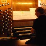 III koncert Bardzkiego Lata Organowego (26)