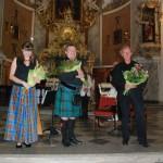 III koncert Bardzkiego Lata Organowego (27)