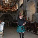 III koncert Bardzkiego Lata Organowego (9)