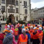 IV Miejski Rajd Przedszkolaków (29)