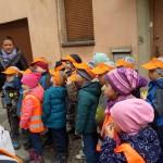 IV Miejski Rajd Przedszkolaków (33)