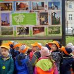 IV Miejski Rajd Przedszkolaków (44)