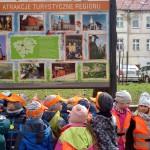 IV Miejski Rajd Przedszkolaków (45)