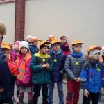 IV Miejski Rajd Przedszkolaków (53)