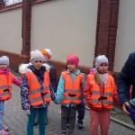 IV Miejski Rajd Przedszkolaków (55)