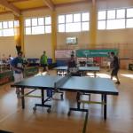 IX Dolnośląski Turniej Tenisa Stołowego Olimpiad Specjalnych (6)