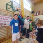 IX Dolnośląski Turniej Tenisa Stołowego Olimpiad Specjalnych (7)