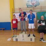 IX Dolnośląski Turniej Tenisa Stołowego Olimpiad Specjalnych (8)