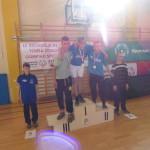 IX Dolnośląski Turniej Tenisa Stołowego Olimpiad Specjalnych (9)