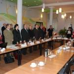 Inauguracyjna Sesja Rady Miejskiej (10)