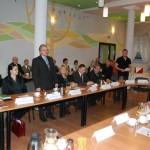 Inauguracyjna Sesja Rady Miejskiej (11)