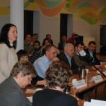 Inauguracyjna Sesja Rady Miejskiej (12)