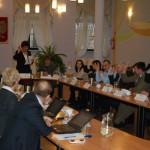 Inauguracyjna Sesja Rady Miejskiej (13)