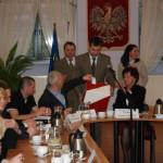 Inauguracyjna Sesja Rady Miejskiej (15)