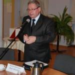 Inauguracyjna Sesja Rady Miejskiej (16)