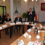 Inauguracyjna Sesja Rady Miejskiej (17)