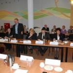 Inauguracyjna Sesja Rady Miejskiej (20)