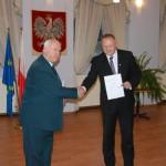 Inauguracyjna Sesja Rady Miejskiej (24)