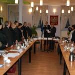 Inauguracyjna Sesja Rady Miejskiej (25)