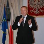 Inauguracyjna Sesja Rady Miejskiej (27)