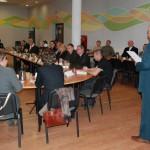 Inauguracyjna Sesja Rady Miejskiej (5)