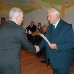 Inauguracyjna Sesja Rady Miejskiej (7)