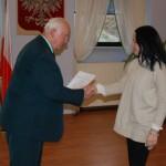 Inauguracyjna Sesja Rady Miejskiej (8)