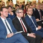 Konferencja Zaczarowany Ogród (11)