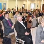 Konferencja Zaczarowany Ogród (13)