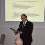 Konferencja Zaczarowany Ogród (14)