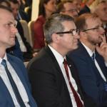 Konferencja Zaczarowany Ogród (26)