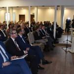 Konferencja Zaczarowany Ogród (28)