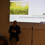 Konferencja Zaczarowany Ogród (29)