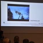 Konferencja Zaczarowany Ogród (30)