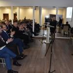 Konferencja Zaczarowany Ogród (31)