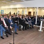 Konferencja Zaczarowany Ogród (32)