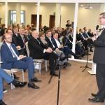 Konferencja Zaczarowany Ogród (39)