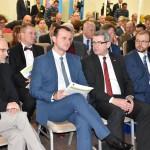 Konferencja Zaczarowany Ogród (7)