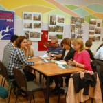 Lokalne Forum w Bardzie (10)