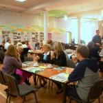 Lokalne Forum w Bardzie (11)
