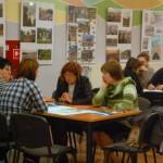 Lokalne Forum w Bardzie (13)