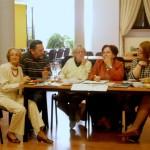 Lokalne Forum w Bardzie (14)
