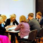 Lokalne Forum w Bardzie (15)