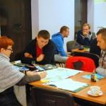 Lokalne Forum w Bardzie (16)